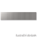 842050 - TF18 50mm brad galv.