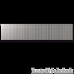 842030 - TF18 30mm brad galv.