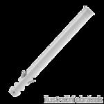 Hmoždinka UPA prodloužená 14x100mm nylon