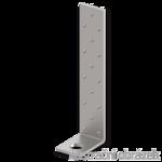 Anchor element L Type 1 300x40x65x5,0