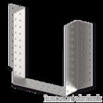 Joist hanger type 3 200x220x2,5