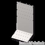 Angle bracket 135° Type 1 140x180x60x2,5