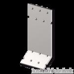Angle bracket 135° Type 2 100x90x30x2,5