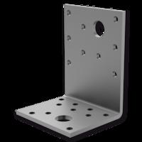 Angle bracket 90˚ type 2
