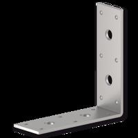 Angle bracket 90˚ type 6