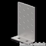 Angle bracket 90° Type 8 205x40x35x3,0