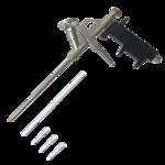 750010 BOSS 750 EC FOAM GUN