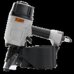 100049 -  TJEP CN-80 coil nailer