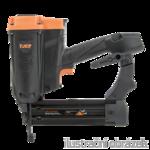 100220 - TF-18/50 GAS 3G brad nailer 0°
