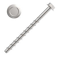 Cross recessed countersunk head screws DIN 965