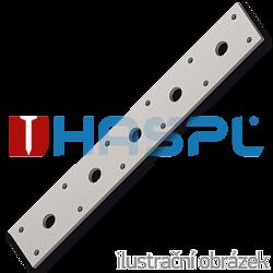 Bonding tape 40x260x3,0 - 1
