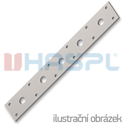 Bonding tape 40x140x3,0 - 1