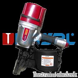 Pneumatic nailer RGN CN100EPAL