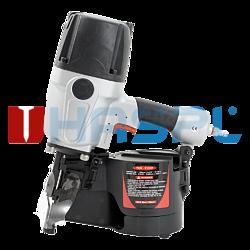 100044 -  TJEP CN-90 coil nailer