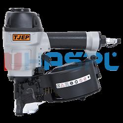 100046 -  TJEP CN-57 coil nailer