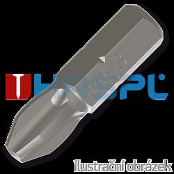 Point Phillips PH 3 - length 25 mm