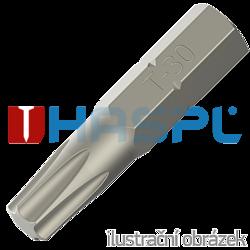 Point Torx TX 30 - length 25 mm