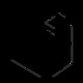 Joist hanger type 2 80x160x2 - 3/3